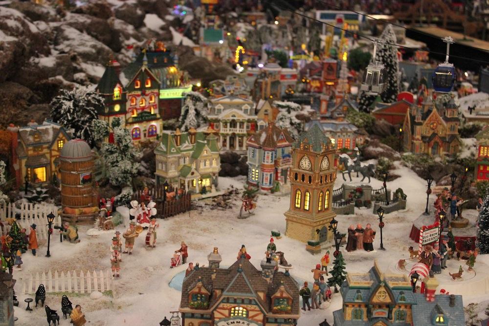 vrolijk kerst intratuin almere kerst 2012 2013